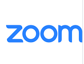 200522zoom.png